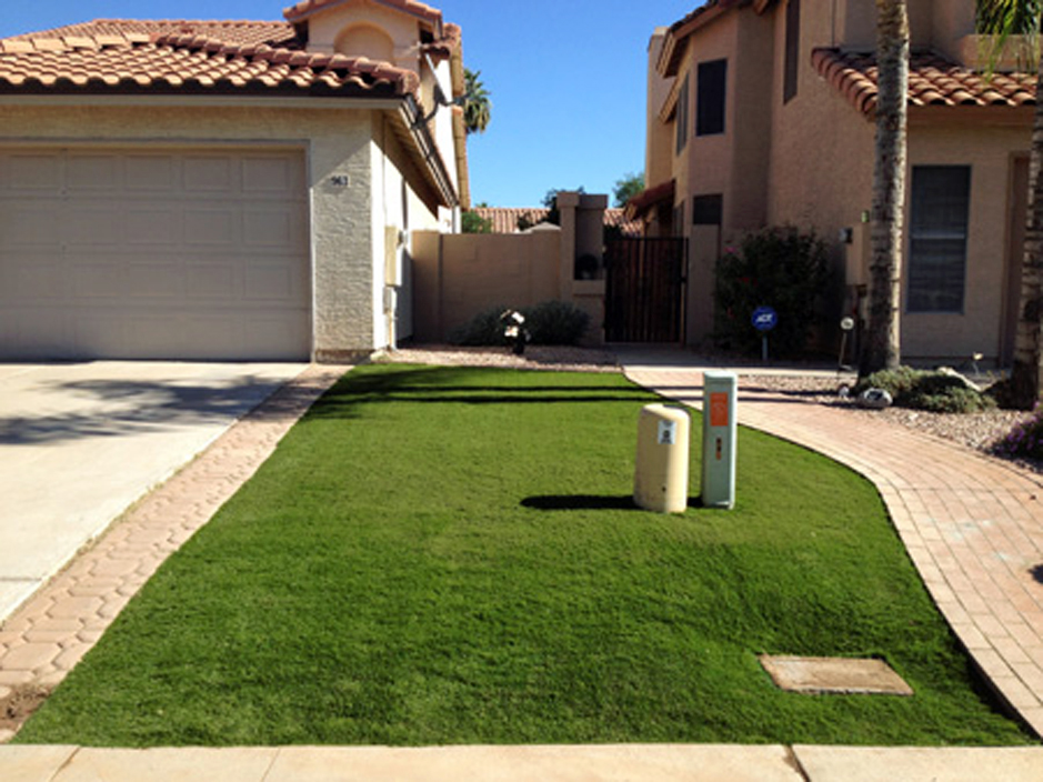 Artificial Turf Installation Beersheba Springs Tennessee Rooftop Landscaping Ideas For Front Yard