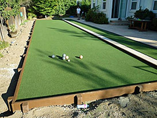 Artificial Grass Photos: Artificial Turf Installation Cowan, Tennessee Backyard Deck Ideas, Backyard