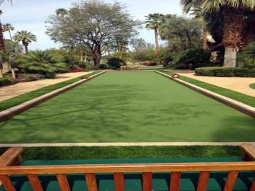Artificial Grass Photos: Best Artificial Grass Cottontown, Tennessee Landscape Rock, Commercial Landscape