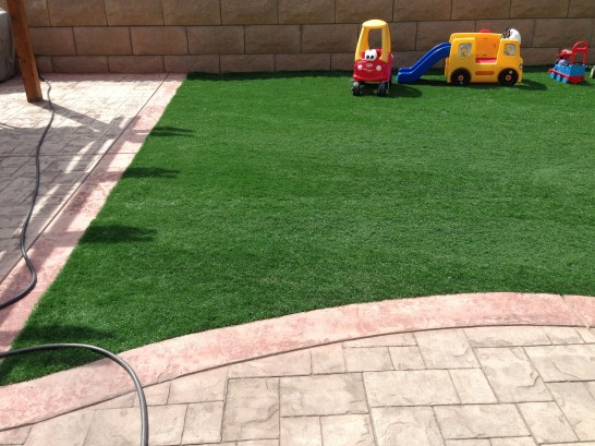 Artificial Grass Photos: Grass Installation Townsend, Tennessee Design Ideas, Backyard Landscaping