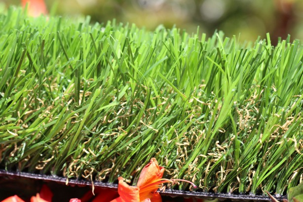 syntheticgrass Spring Super-102