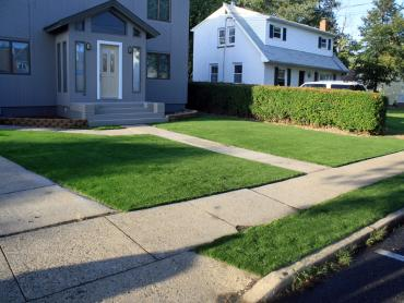 Artificial Grass Photos: Grass Turf Celina, Tennessee Lawn And Landscape, Front Yard Ideas