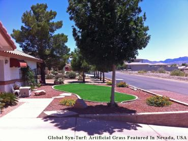 Green Lawn Millington, Tennessee Gardeners, Front Yard Landscaping Ideas artificial grass