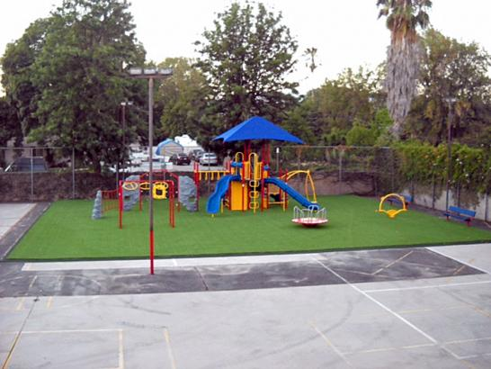 Artificial Grass Photos: Installing Artificial Grass Michie, Tennessee Lacrosse Playground, Commercial Landscape