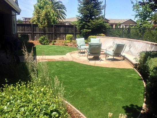 Artificial Grass Photos: Synthetic Lawn Gleason, Tennessee Lawn And Garden, Beautiful Backyards