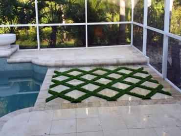 Artificial Grass Photos: Synthetic Turf Berry Hill, Tennessee City Landscape, Kids Swimming Pools