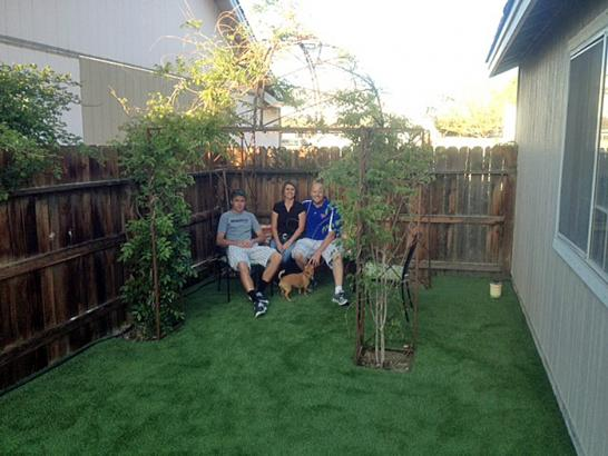 Artificial Grass Photos: Synthetic Turf Supplier Mount Carmel, Tennessee Backyard Deck Ideas, Backyard Ideas
