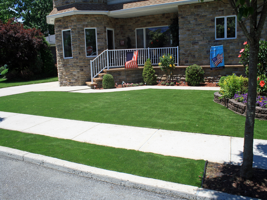 Synthetic Grass Cost Humboldt Tennessee Lawn And Landscape Small